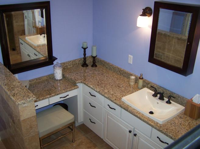 Houston construction kitchen remodeling cincinnati for 6x9 bathroom ideas
